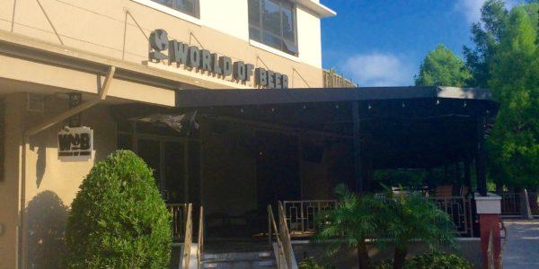 Post Parkside Orlando Condo Critic
