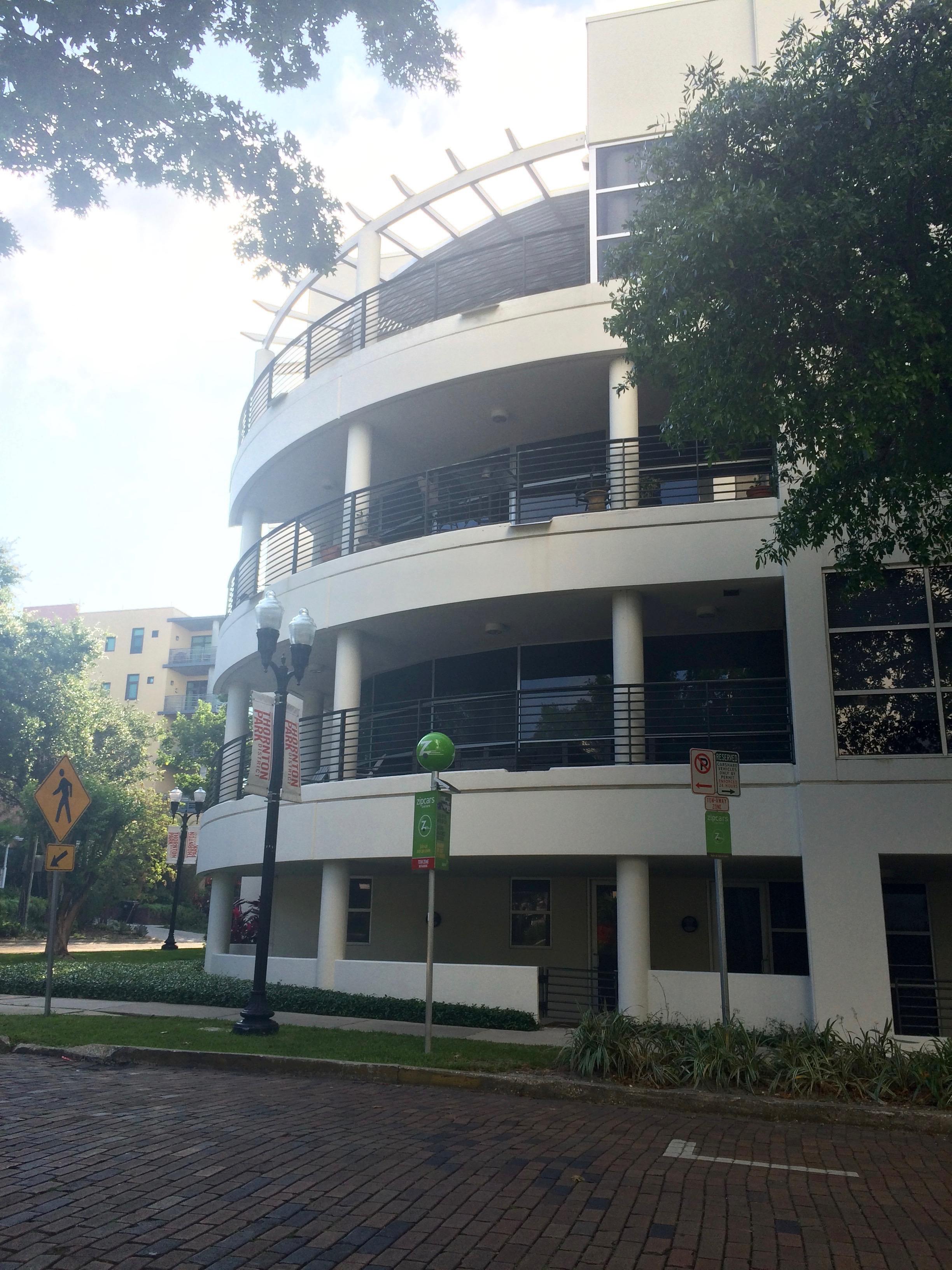 Eola South Orlando Condo Critic