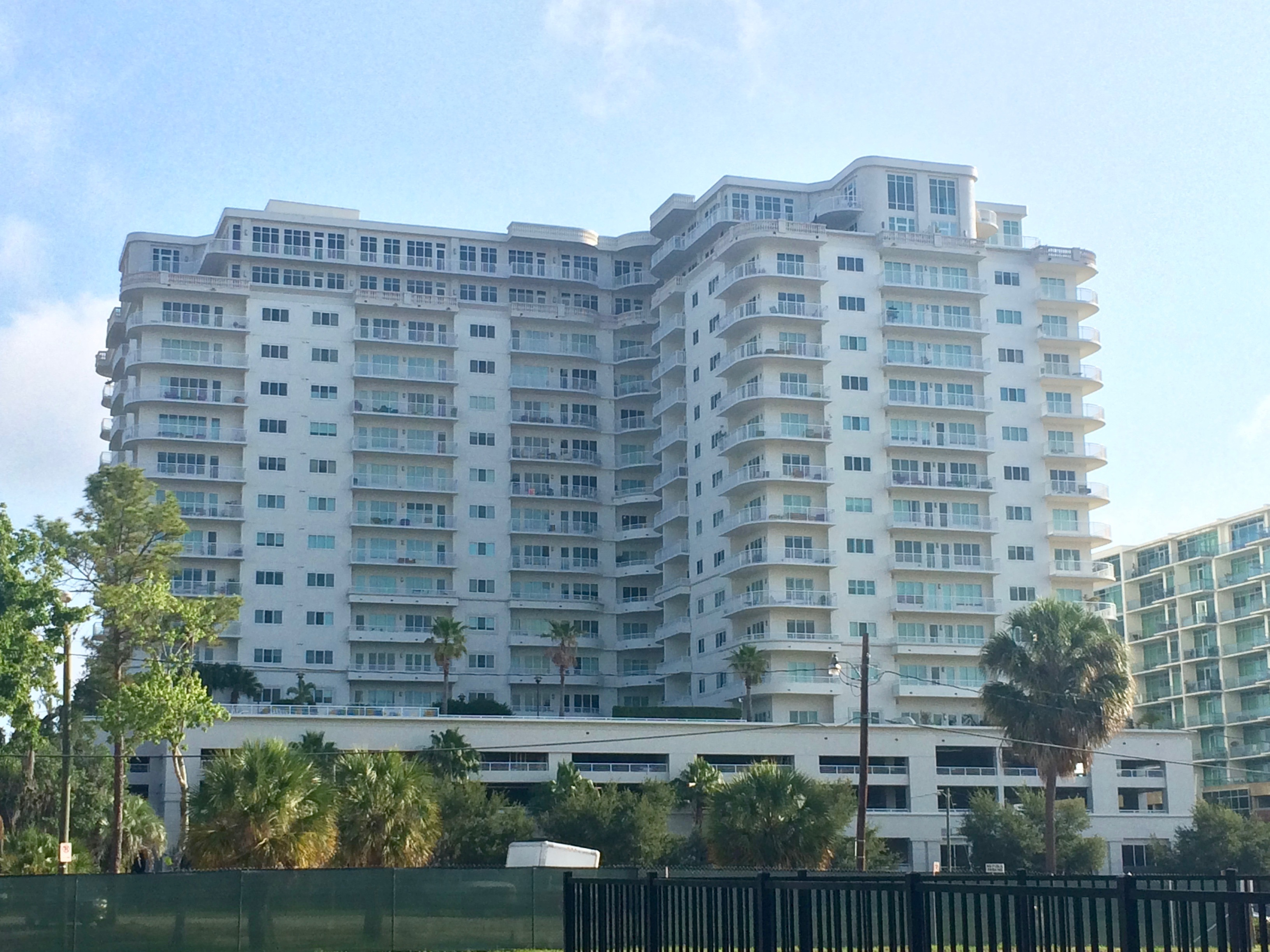 Downtown Orlando Apartments For Rent By Owner