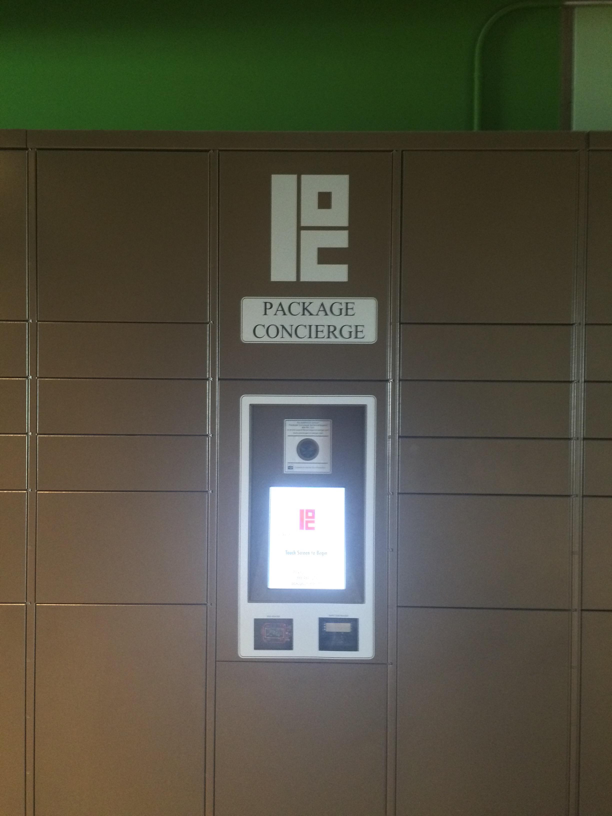 Central Station Orlando Condo Critic